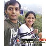 Keshava-Raj-and-Sridevi