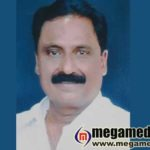 Jayaraj Jain Elika