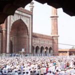 Muslims to distribute 'The Packets of Happiness' in Mangalore