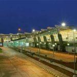 Mangaluru International Airport