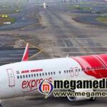 Air-India-Express-flights