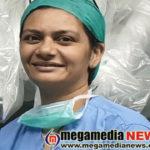 Dr-Mariam-Anjum-Iftikhar