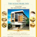 The-Ocean-pearl-Inn