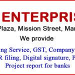 mv-enterprises