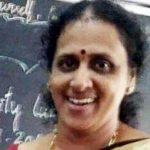 Shailaja-Rao