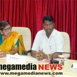 Zilla Panchayat to conduct waste management training on December 10