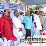 Hindurastha agenda against Dalits, womens and Muslims - Shivasundar
