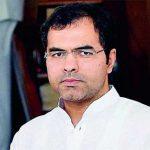 BJP-MP-Parvesh-Verma