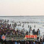 Beach-festival-
