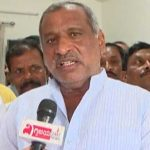 J.C.-Madhuswamy
