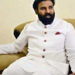 Minister-B-Sriramulu