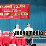 St-Agnes-College