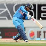 T20-World-Cup-India