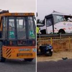 bus-lorry-collision