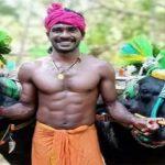 Ashwathapura-Srinivas-Gowda
