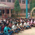Hebri-govt-college