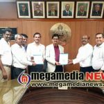 Mangalore University Submission of a Vision Document by MAA - The Alumni body