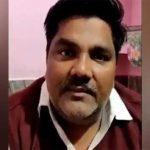 Tahir-Hussain
