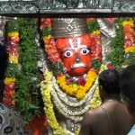 Anjaneya Swami