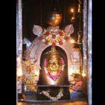 Kadri-Manjunatha