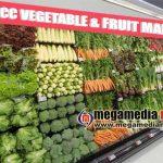 MCC market