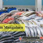 Mangaluru fish