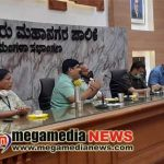 kamath-meeting