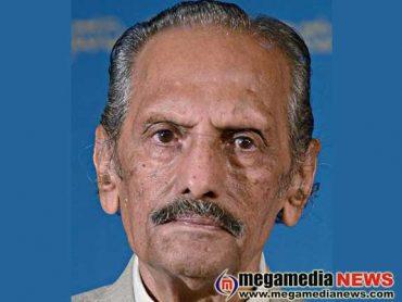 Ks Nisar Ahmed