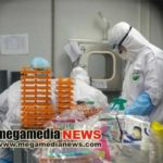 27 Covid-19 cases reported from Udupi district