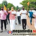 Kasaragod-BJP