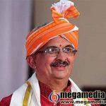 Prathap Simha Nayak