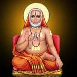 Guru-Raghavendra