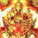 chamundeshwari