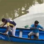 Bantwal Boat