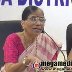 Shakunthala Shetty