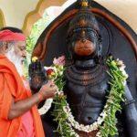 Karyasidhi Anjaneya