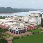 Sahyadri College