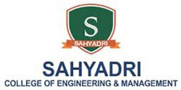 Sayhadri-Logo-