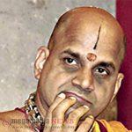 SugunendraSwamiji