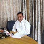 Harikrishna Bantwal