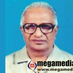 Krishnappa mendon