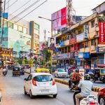 Mangalore Bundh