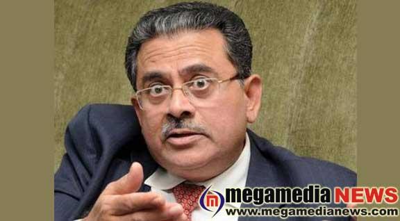 Muthoot-Group-Chairman