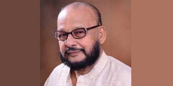Bhaskar-Maiya