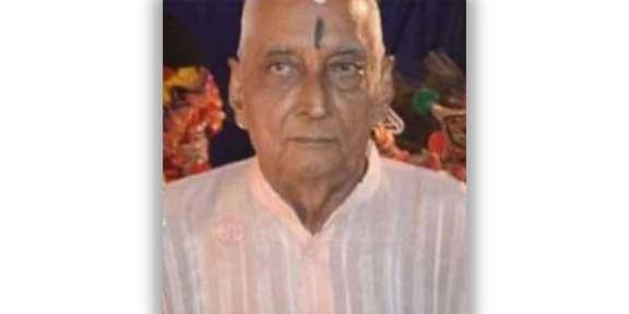 Narayana Rao