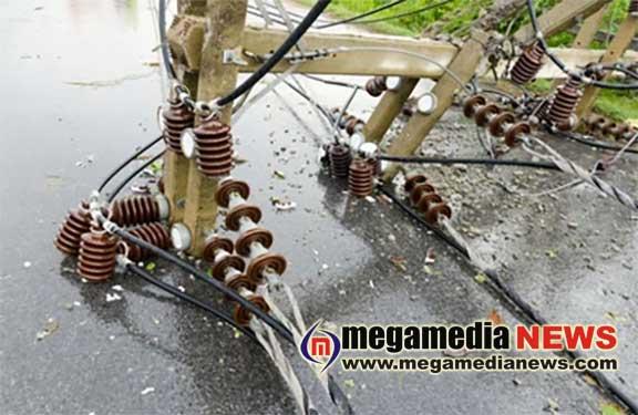 electric-damage