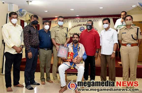 Brand Mangalore