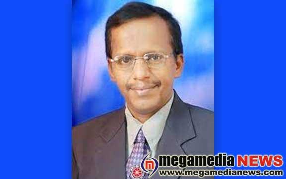 Jayaram Shettigar