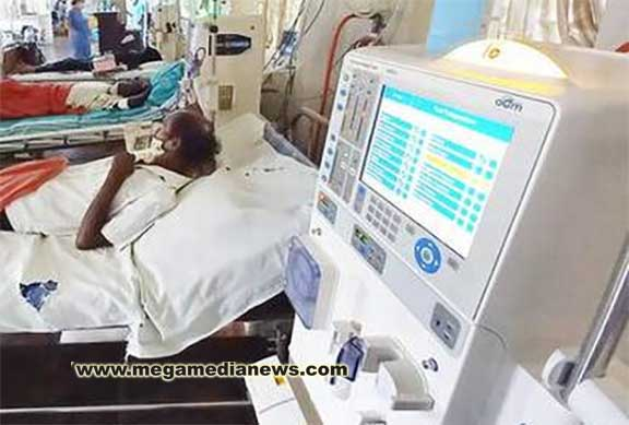 dialysis-machines
